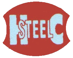 hindustan steel corporation
